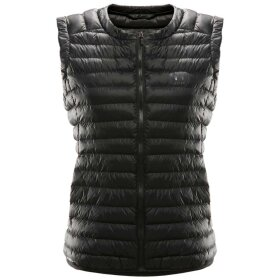 Haglöfs - W Essens Mimic Vest Black
