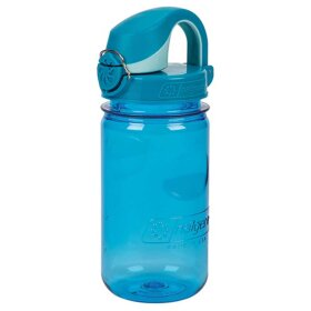 Nalgene - Kids On The Fly 350 ml Glacial