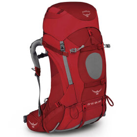 Osprey - Ariel AG 55 Picante Red