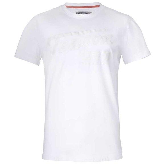 Tenson - Nindo T-shirt M