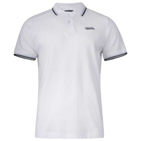 Tenson - Holt Polo t-shirt M