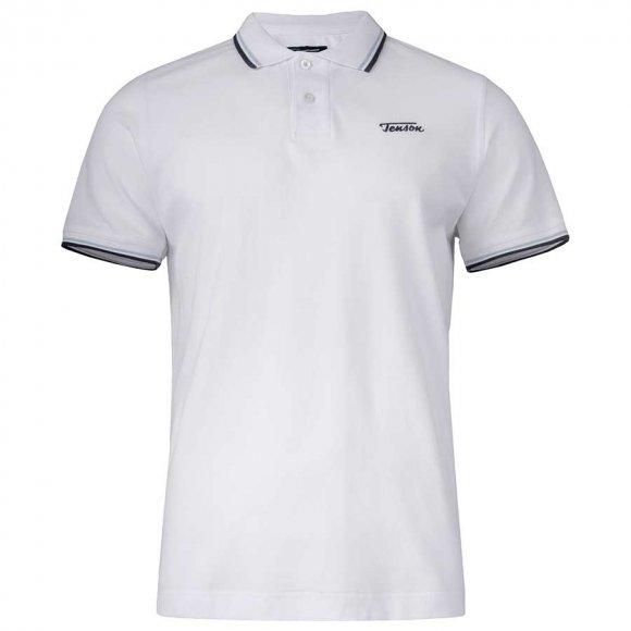 Tenson - Holt Polo t-shirt M