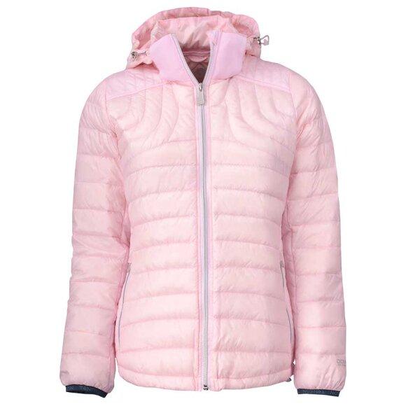 Tenson - Ellamy Light Pink