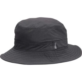 Haglöfs - Solar IV Hat True Black