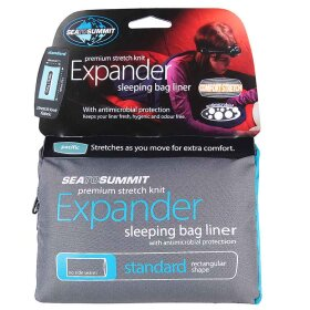 Sea To Summit - Expander Liner Standard Lagenpose