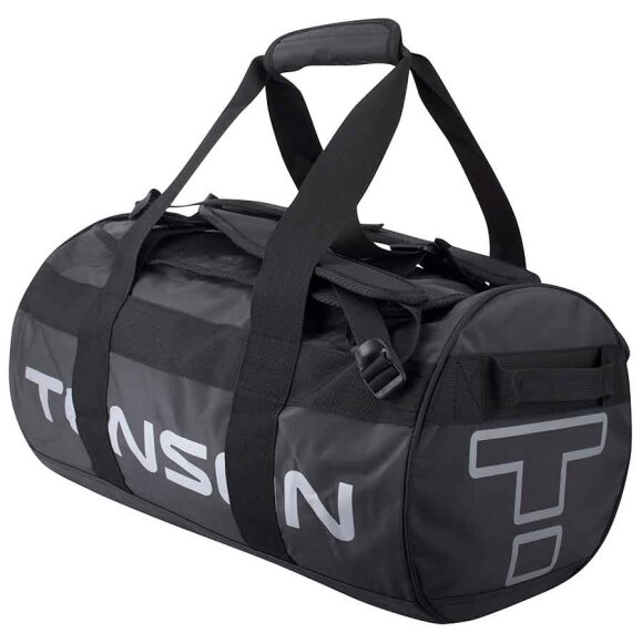 Tenson - Travel 90 L Black