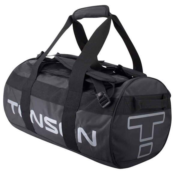 Tenson - Travel 65 L Black