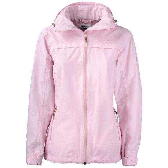 Tenson - Mavia Light Pink