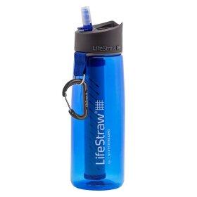 LifeStraw - Lifestraw Go Drikkedunk