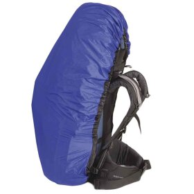 Sea To Summit - Pack Cover S 30-50 L Blue
