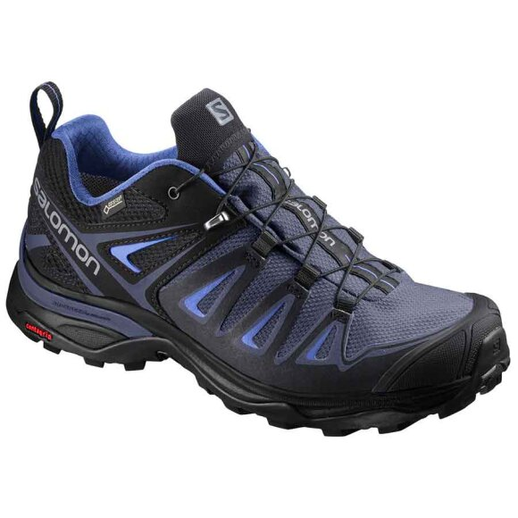 Salomon - Vandresko X Ultra 3 GTX W