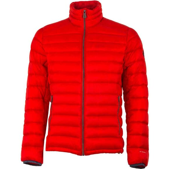 Tenson - Damon M Jacket Red