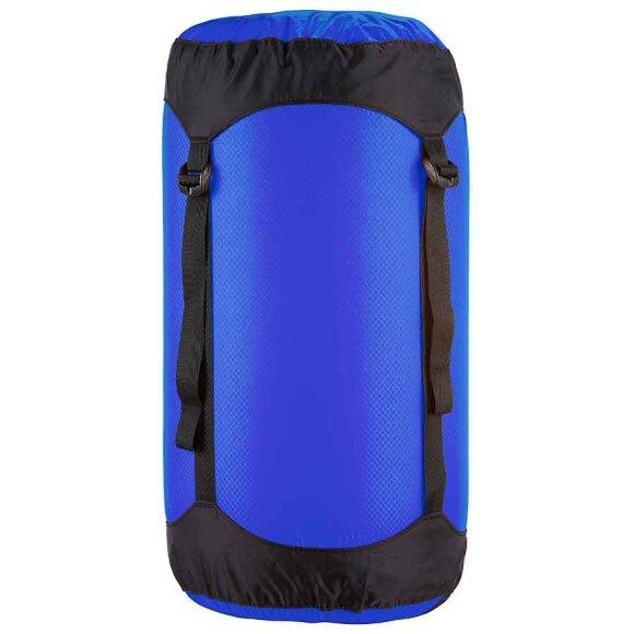 Ultra-sil - Compression Sack Medium Blue
