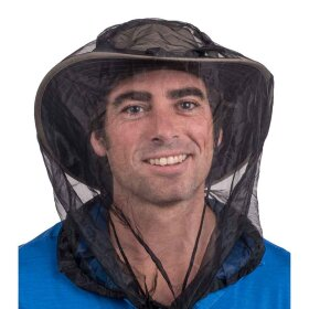 Sea To Summit - Ultra Fine Mesh Headnet