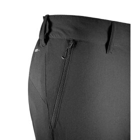 Salomon - Nova Pant W Black