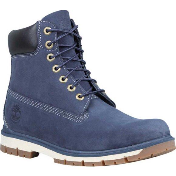 Timberland - Radford 6 Boot WP