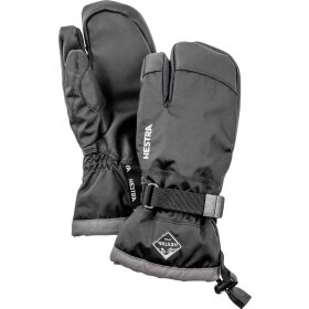 Hestra - Gauntlet Czone Jr 3-finger