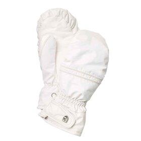 Hestra - Primaloft Leather W Mitten