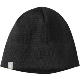 Smartwool - The Lid Black