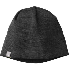 Smartwool - The Lid Charcoal