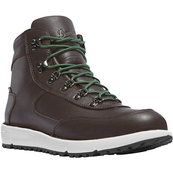 Danner - Feather Light Dark Brown