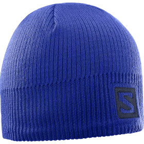 Salomon - Logo Beanie Surf The Web
