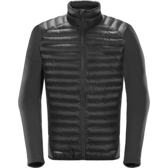 Haglöfs - Mimic Hybrid Jacket Men