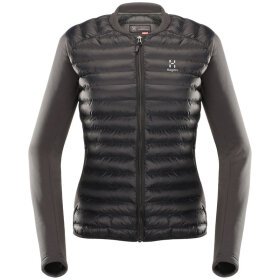 Haglöfs - Mimic Hybrid Jacket Women