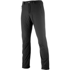 Salomon - Nova Pant M Black