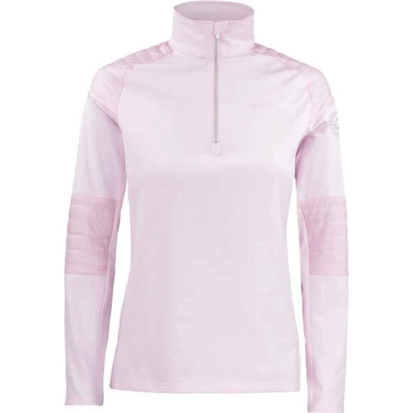 Tenson - Laika Light Pink