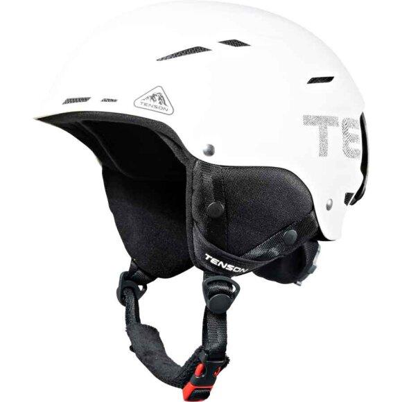 Tenson - Proxy White