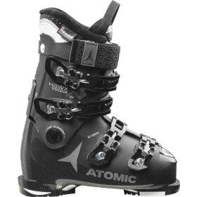 Atomic - Hawx Magna 90 W