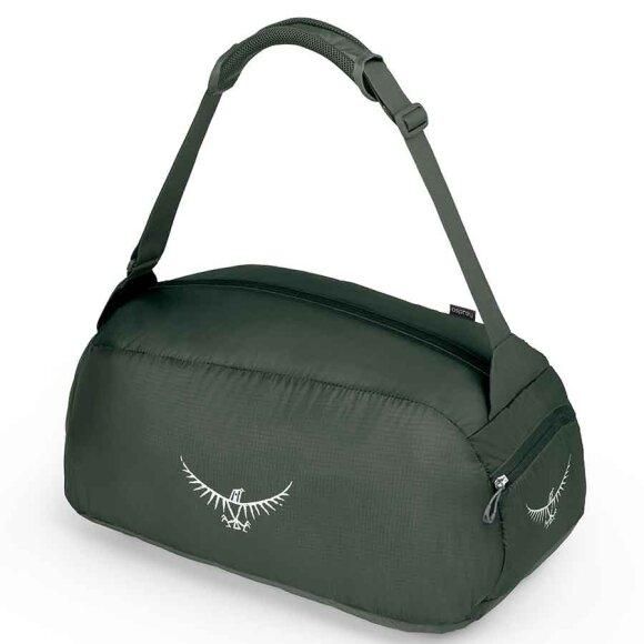 Osprey - Ultralight Stuff Duffel Grey