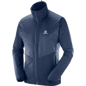 Salomon - Active Wing Jacket M