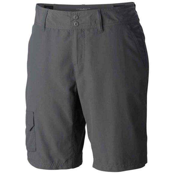 Columbia - Silver Ridge Shorts Til Damer
