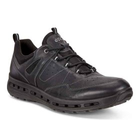 Ecco - Ecco Cool Walk GTX M Black