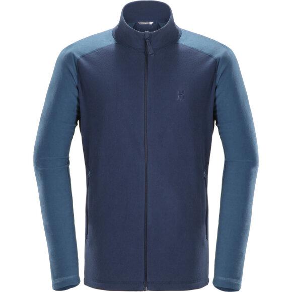 Haglöfs - Astro II Jacket Men Tarn blue
