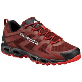 Columbia - Ventrailia 3 Low Men