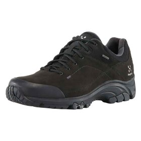 Haglöfs - Ridge GT Men True Black