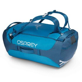Osprey - Transporter 95 Kingfisher Blue