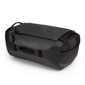 Osprey - Transporter 65 Black