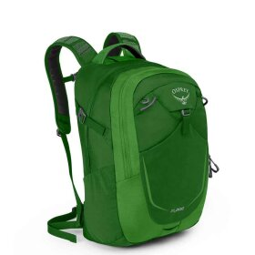 Osprey - Flare 22 Green Apple