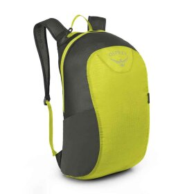 Osprey - Ultralight Stuff Pack Electric