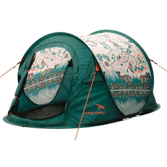 Easy Camp - Daybreak Telt