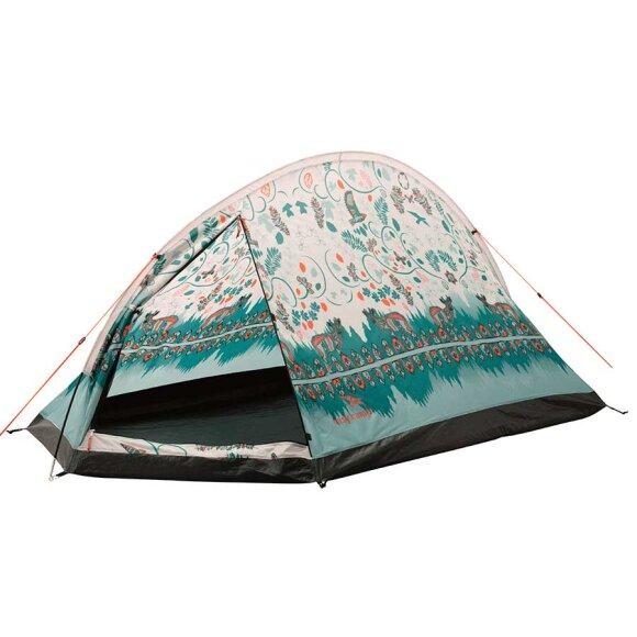 Easy Camp - Daylily Telt