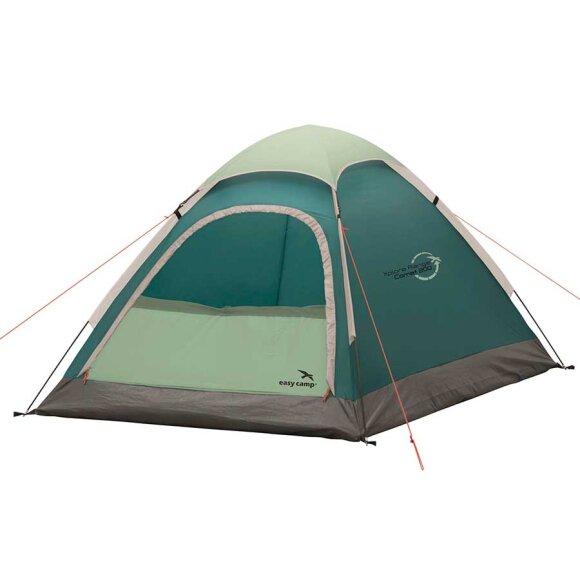 Easy Camp - Comet 200 Telt