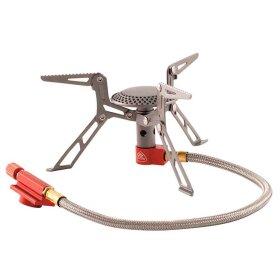 Robens - Fire Bug Titanium Brænder
