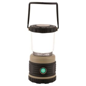 Robens - Lighthouse Lampe