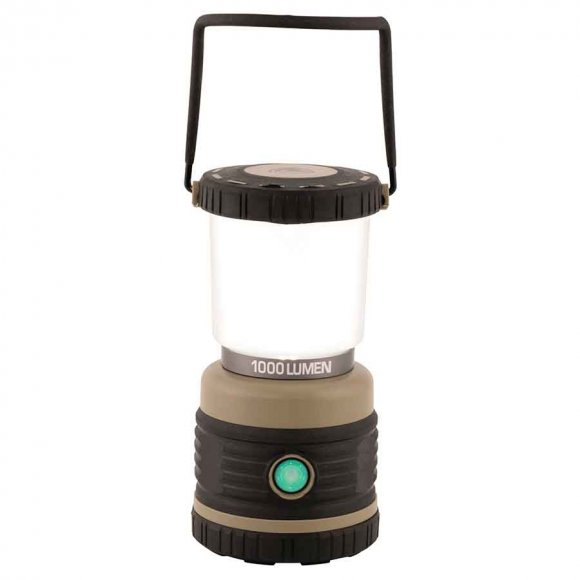 Robens - Lighthouse Lampe