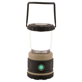 Robens - Lighthouse Genopladelig Lampe